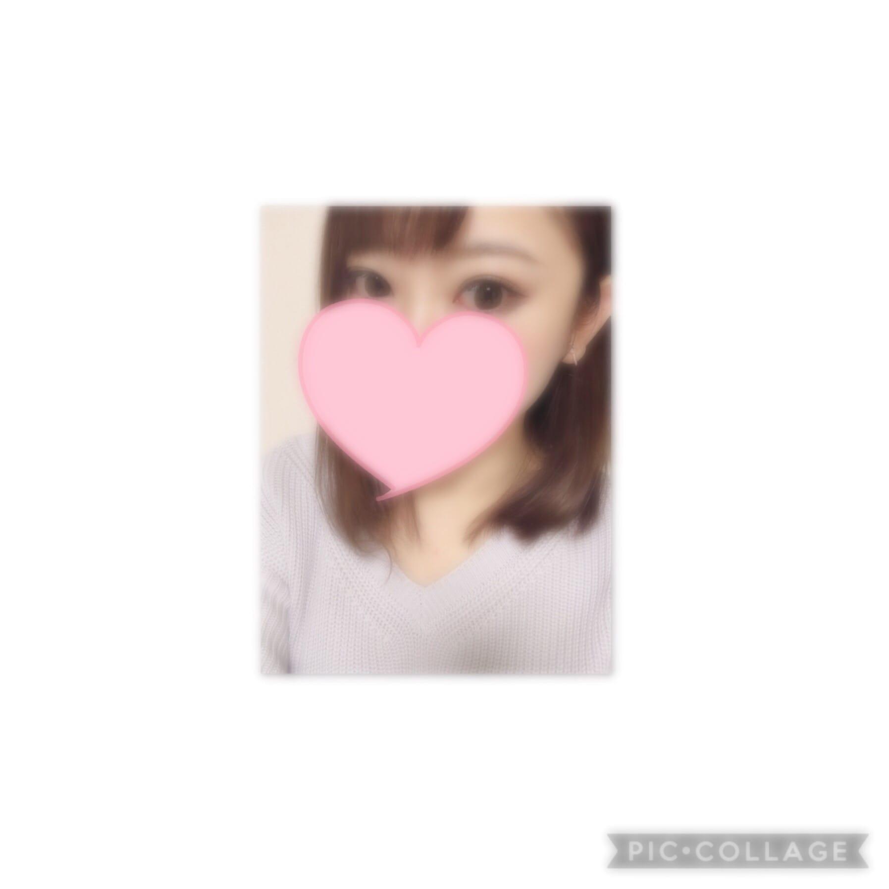 「鬼のポケットのお兄さま」04/20(金) 14:57 | コトナの写メ・風俗動画
