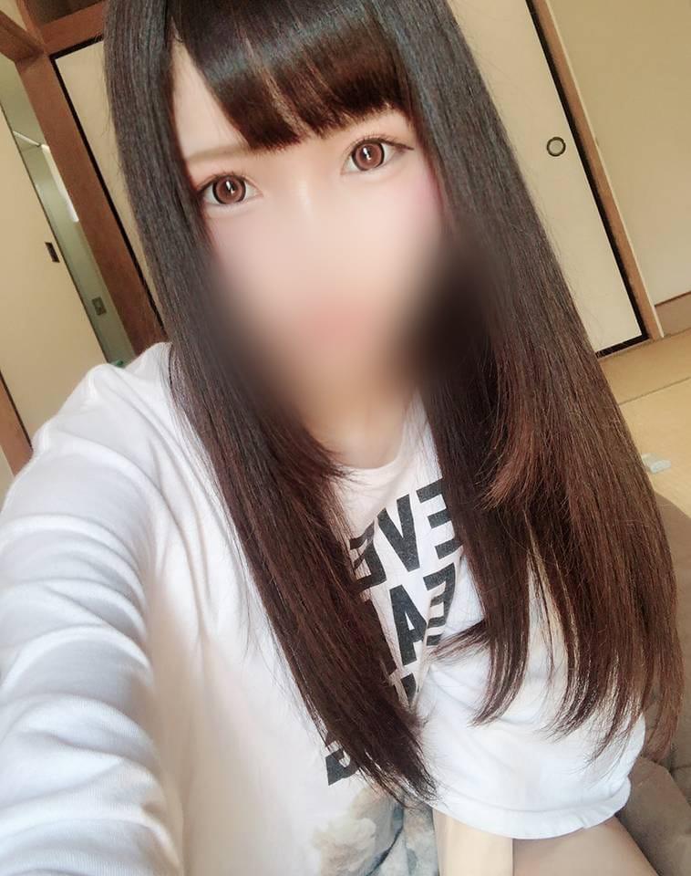まゆら「まゆらのブログ」04/20(金) 15:02 | まゆらの写メ・風俗動画