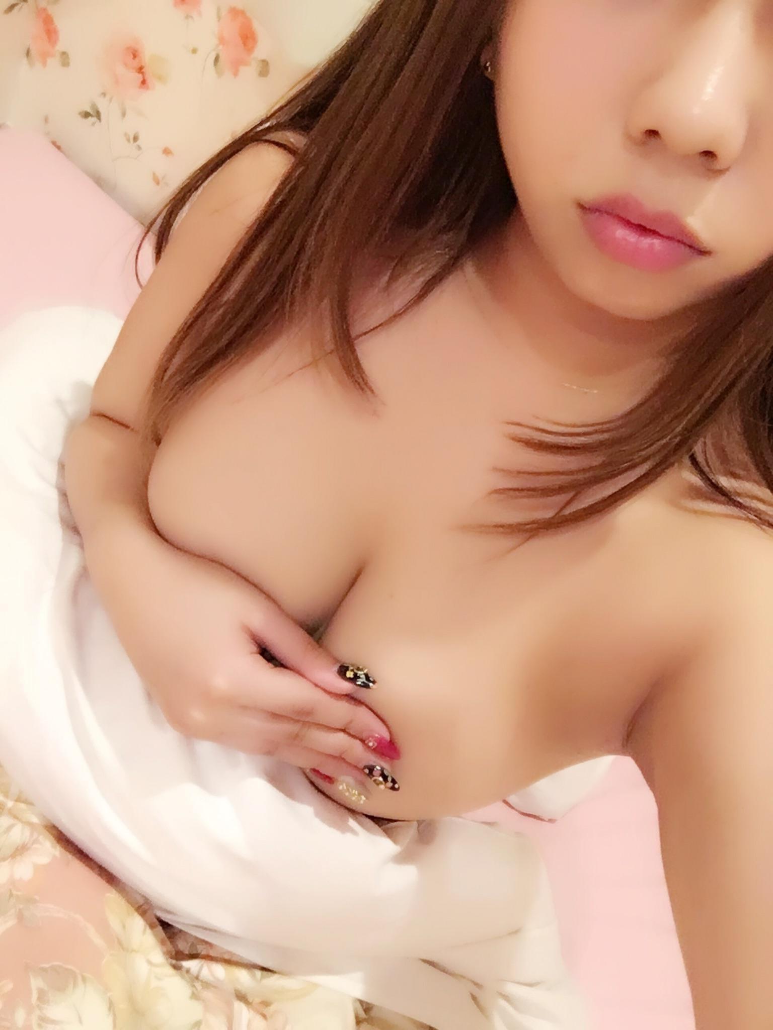 成瀬coco「出勤です!」04/20(金) 15:11 | 成瀬cocoの写メ・風俗動画