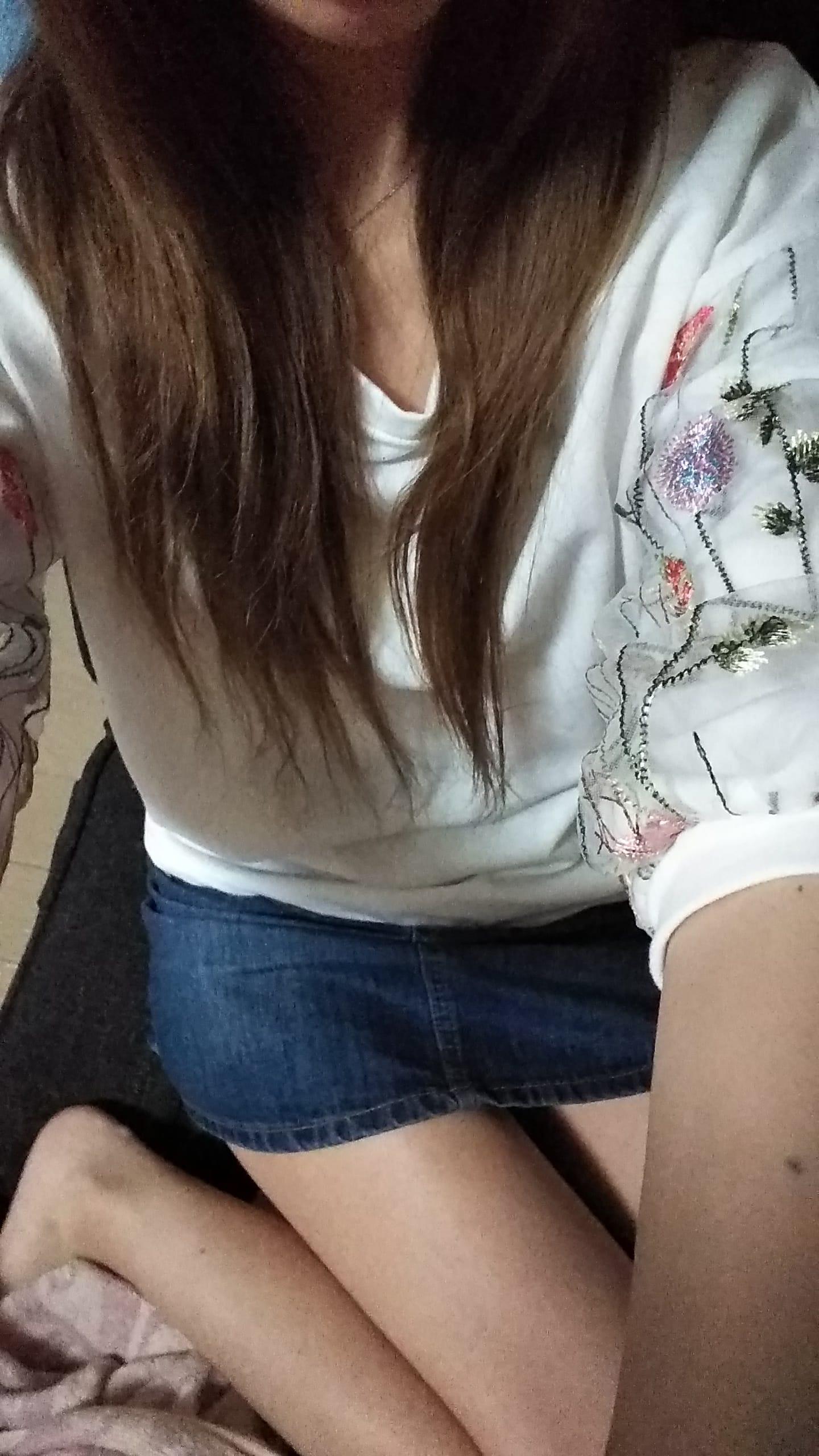 「写メ日記更新★」04/20(金) 17:01 | ショコラの写メ・風俗動画
