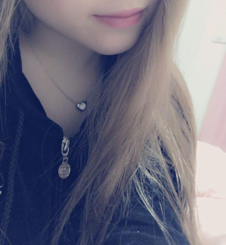 「おはよう」04/20(金) 17:26   れむの写メ・風俗動画