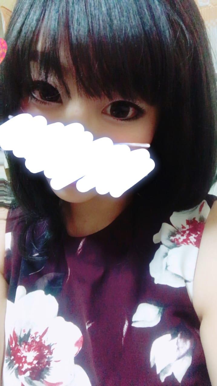 「おはようございます♡」04/20(金) 17:50 | 優香 復帰後即ランキング嬢の写メ・風俗動画