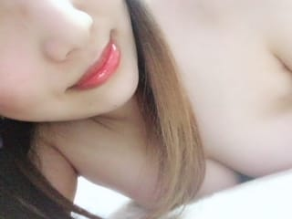 「こんばんは☆平野です」04/20(金) 18:13 | 平野(ひらの)の写メ・風俗動画