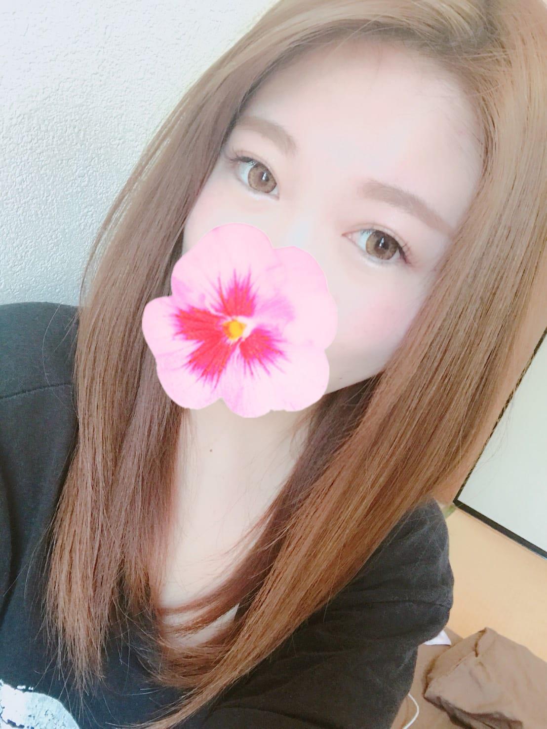 りい「りいのブログ」04/20(金) 18:47 | りいの写メ・風俗動画