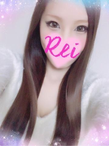「髪」04/20(金) 18:54   れいの写メ・風俗動画