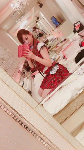 「本日出勤ですっ☆」04/20(金) 19:00 | 涼(りょう)の写メ・風俗動画