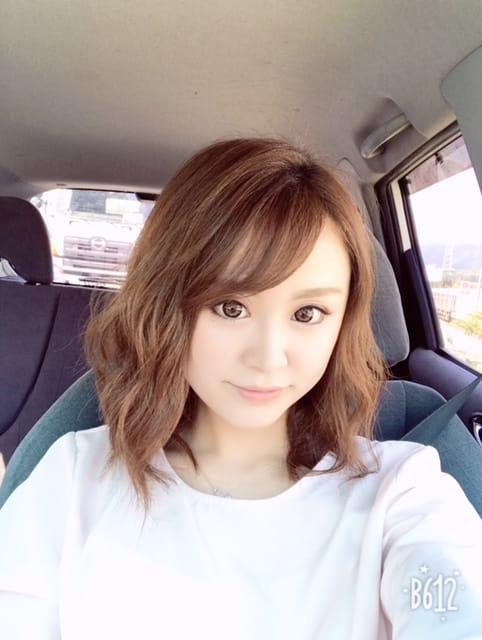 「ハムさん(笑)」04/20(金) 19:02   ありさ★極上泡姫の写メ・風俗動画