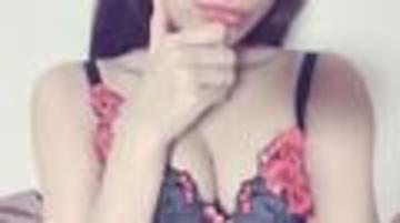 「間もなく出勤です☆」04/20(金) 19:13   果凜(かりん)モデル級女子大生の写メ・風俗動画