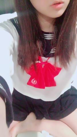 「[お題]from:防衛軍さん」04/20(金) 19:19   まおの写メ・風俗動画