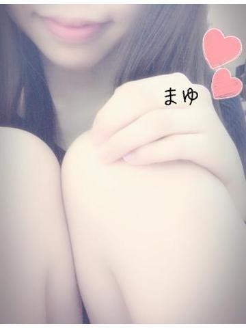 「無心で」04/20(金) 20:28   まゆの写メ・風俗動画