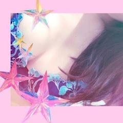 なな「こんにちわ」04/20(金) 20:28   ななの写メ・風俗動画