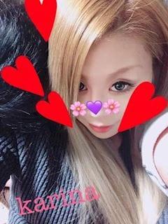 かりな「Hey?」04/20(金) 20:52   かりなの写メ・風俗動画