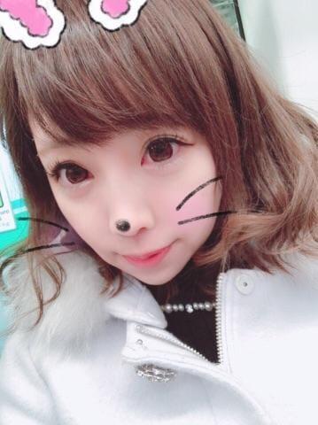 優子(ゆうこ)「出勤します!」04/20(金) 20:55   優子(ゆうこ)の写メ・風俗動画