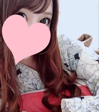 「ありがとー♡」04/20(金) 21:14 | もなの写メ・風俗動画