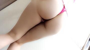 「お尻orおっぱい??(^o^)」04/20日(金) 21:39 | みゆきの写メ・風俗動画
