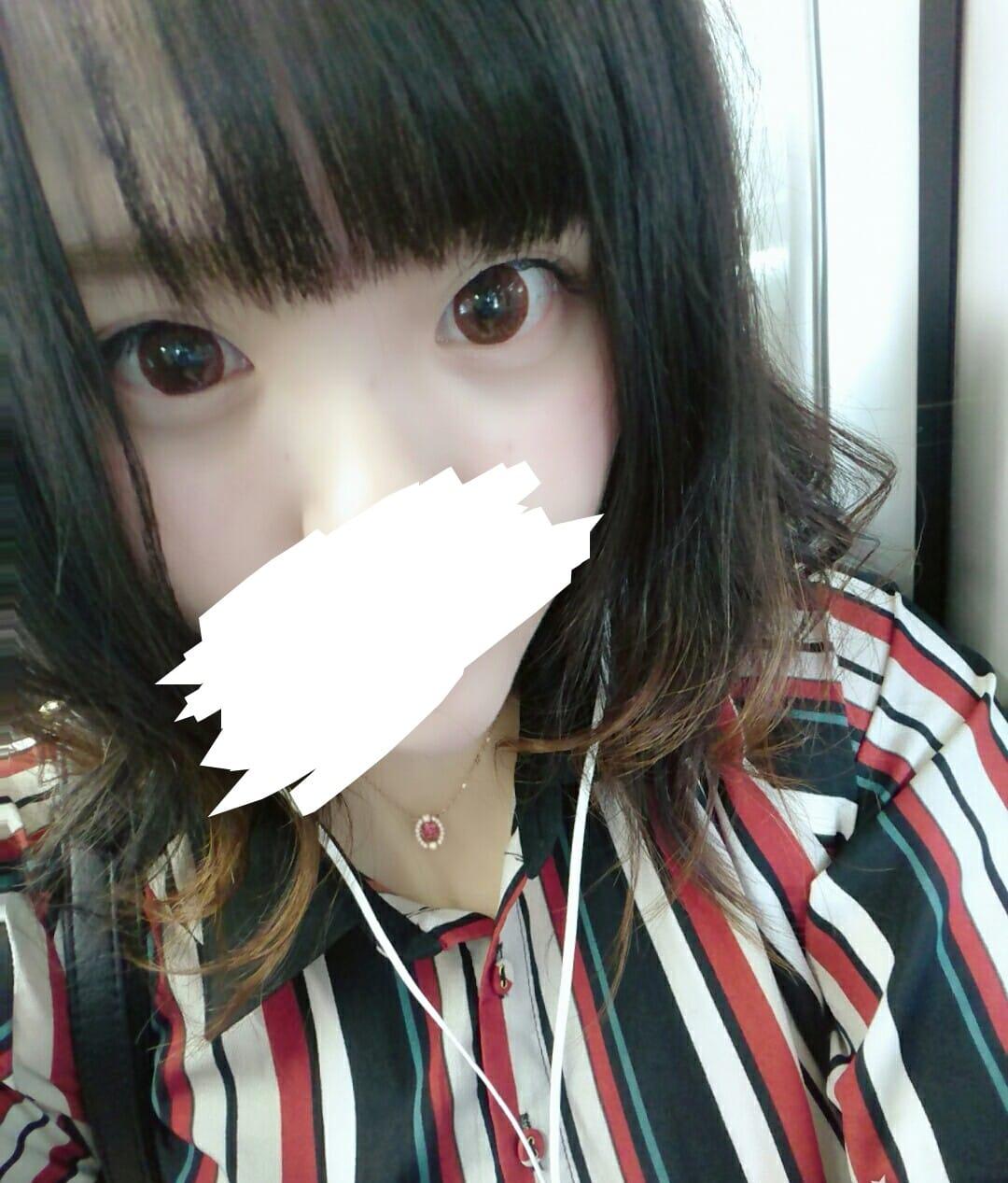 「立川のアイドル!!!とはあったんの事だよねぇ?(脅迫)」04/20日(金) 21:50 | あいすの写メ・風俗動画