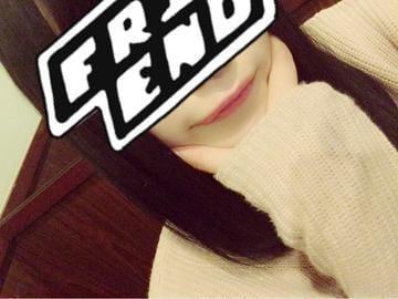 「まなか♡」04/20(金) 22:02 | まなかの写メ・風俗動画