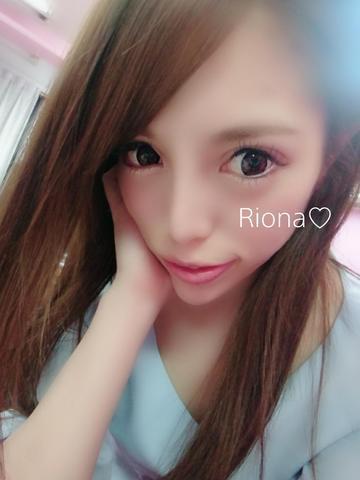「出勤っ」04/20日(金) 22:10   りおな【姫ギャル参上】の写メ・風俗動画