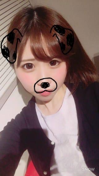 「るなるな♪」04/20(金) 22:46 | 工藤 るなの写メ・風俗動画