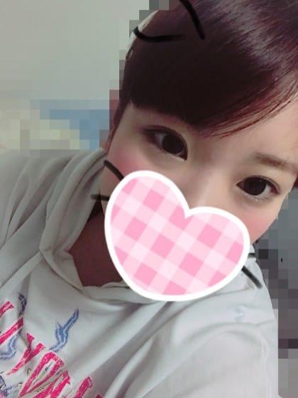 「さきです!」04/20(金) 23:15 | さきの写メ・風俗動画