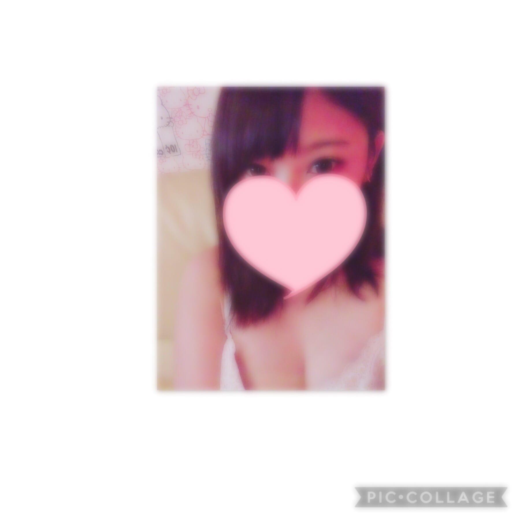 「キャッスルのお兄さま」04/20(金) 23:24 | コトナの写メ・風俗動画