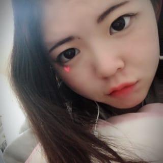 れお「3人目のお兄様♡」04/20(金) 23:48 | れおの写メ・風俗動画