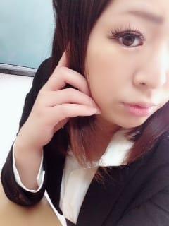 「お礼♡」04/20(金) 23:59 | 田中はなの写メ・風俗動画