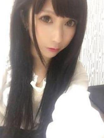 「笑顔のY様」04/21(土) 02:09 | 星野 ひかりの写メ・風俗動画