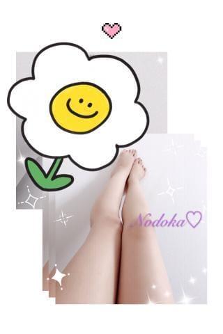 「おやすみなさーい」04/21(土) 02:27   のどかの写メ・風俗動画