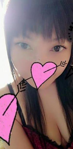 「またよろしくね」04/21(土) 02:28 | 川村 りょうこの写メ・風俗動画