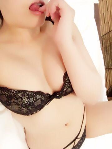 「19日のお礼♡♡♡」04/21(土) 02:40 | まろんの写メ・風俗動画