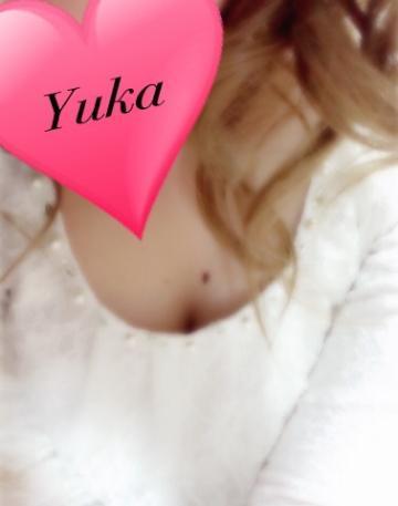 「ユカ☆」04/21(土) 02:58 | ユカ【未経験】の写メ・風俗動画
