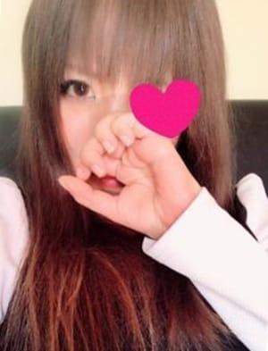 「ありがとうございます」04/21(土) 03:14 | 樋口 すずの写メ・風俗動画
