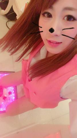 「渋谷のホテル Yさん☆」04/21(土) 03:19 | 涼(りょう)の写メ・風俗動画