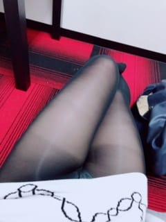 「もどりましたー」04/21(土) 03:21   ゆらの写メ・風俗動画