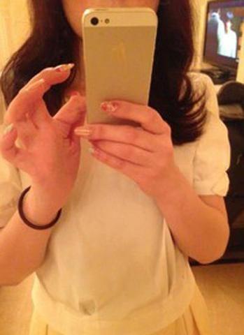 「サラのAさん♪」04/21(土) 03:28 | 紺野奥様の写メ・風俗動画