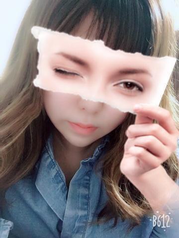 「[WEBヨヤク 待ってます♪(^^)ノ ]:フォトギャラリー」04/21(土) 03:56 | のあ♡色白キュートの写メ・風俗動画