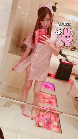 「歌舞伎町ホテルのKさん♪」04/21(土) 04:04 | 涼(りょう)の写メ・風俗動画