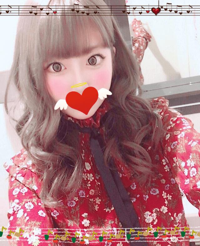 「もうちょいで」04/21(土) 05:30 | ☆ゆき☆の写メ・風俗動画