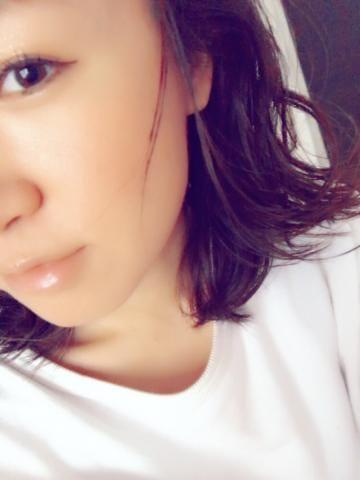 「9時30分から~」04/21(土) 07:42 | 古庄あざみの写メ・風俗動画