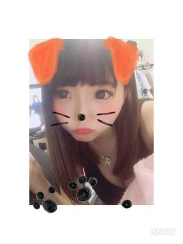 「短いの!!(´∩ω∩`)?」04/21日(土) 07:45   ほたるの写メ・風俗動画