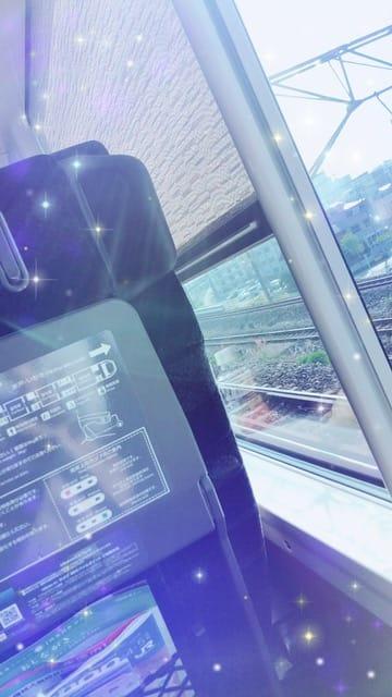 「朝の時点ですでに暑いです」04/21(土) 07:56 | 小雪(こゆき)の写メ・風俗動画