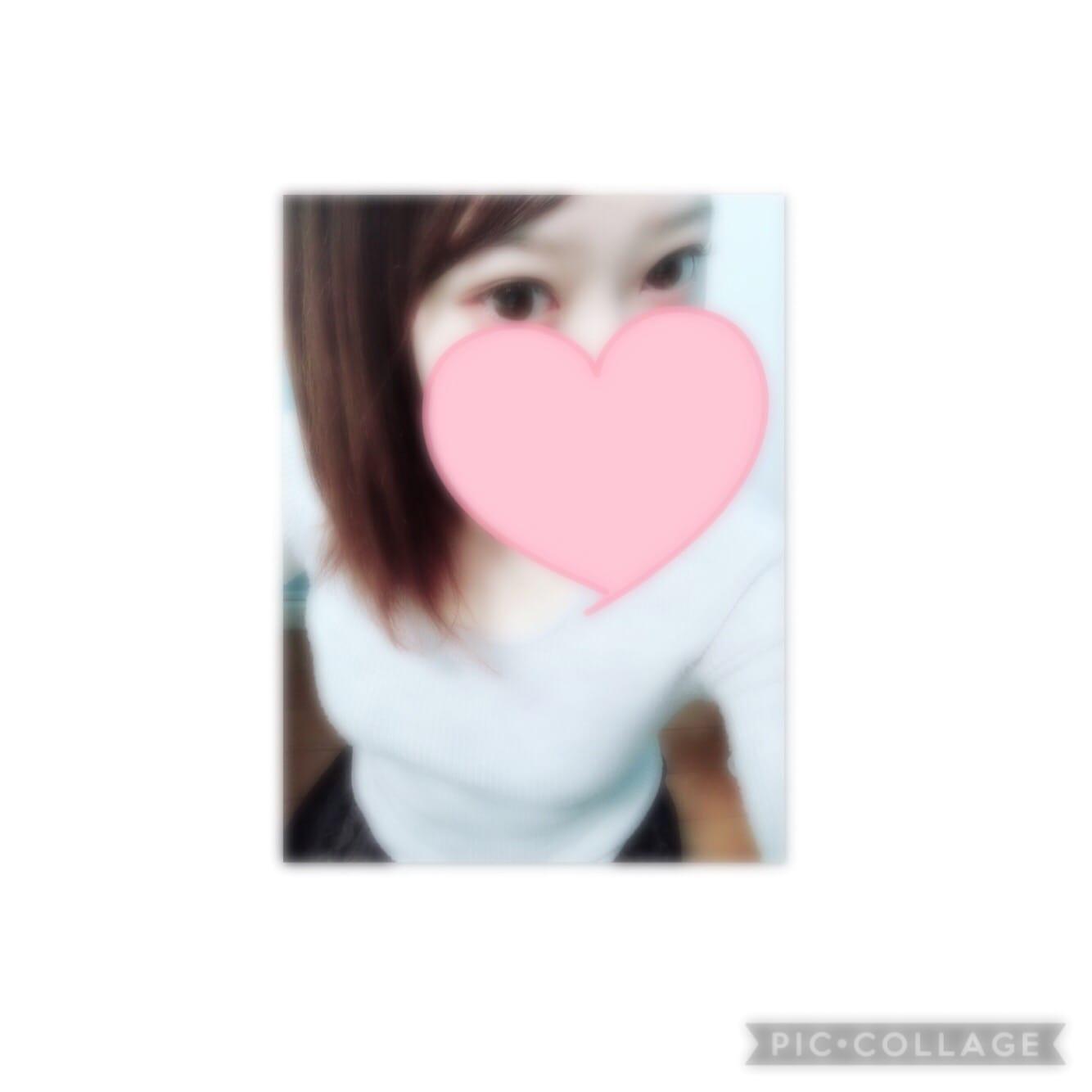 「324号室のお兄さま」04/21(土) 09:55 | コトナの写メ・風俗動画