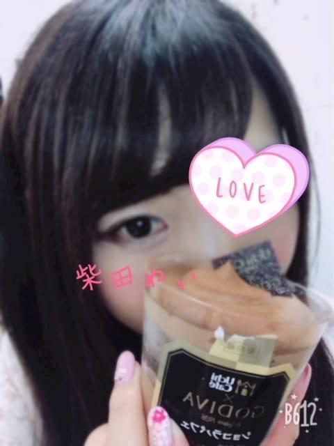 「エロく正しく美しく…」04/21(土) 10:01 | 柴田めいの写メ・風俗動画