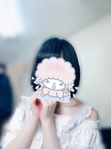 「まなか♡」04/21(土) 12:31 | まなかの写メ・風俗動画