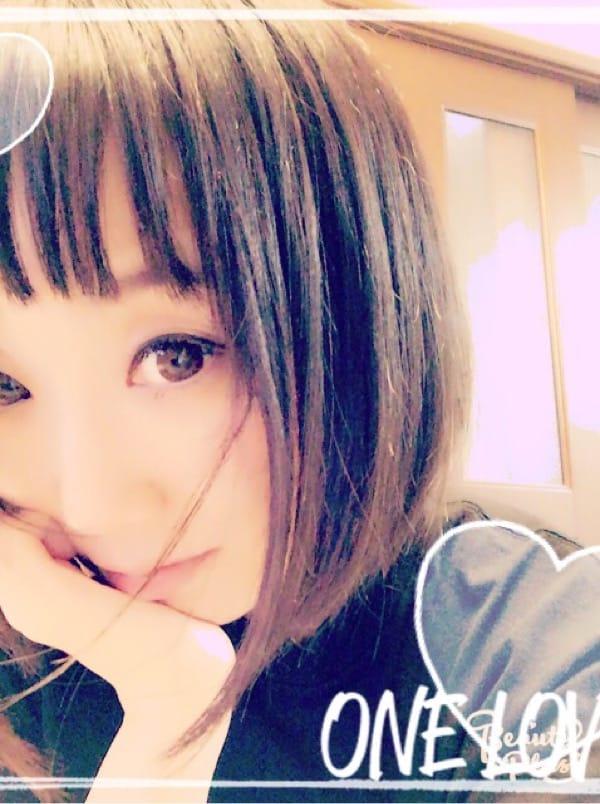 「暑いぃー」04/21(土) 12:40 | みうの写メ・風俗動画