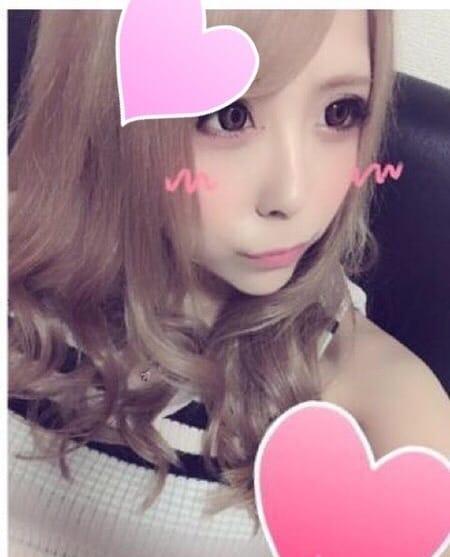 「ViVi@n♡あんな」04/21(土) 13:12   あんなちゃん@潮噴きドMの写メ・風俗動画