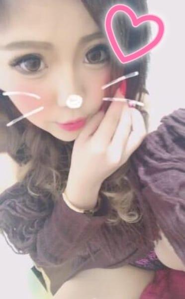 「遊ぼん(☆∀☆)」04/21(土) 13:22   こころちゃん@Gカップ超天使の写メ・風俗動画