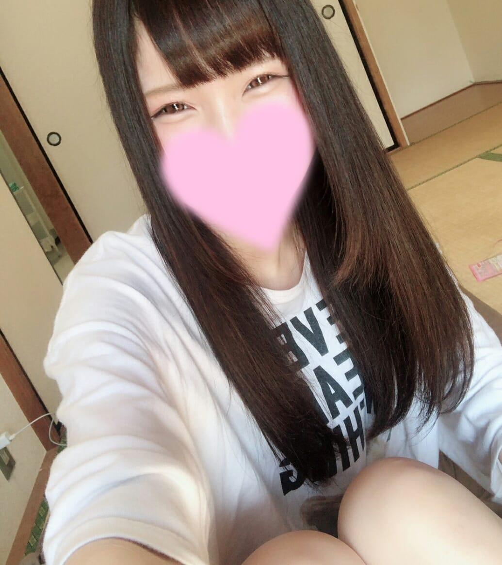 まゆら「まゆらのブログ」04/21(土) 14:32 | まゆらの写メ・風俗動画