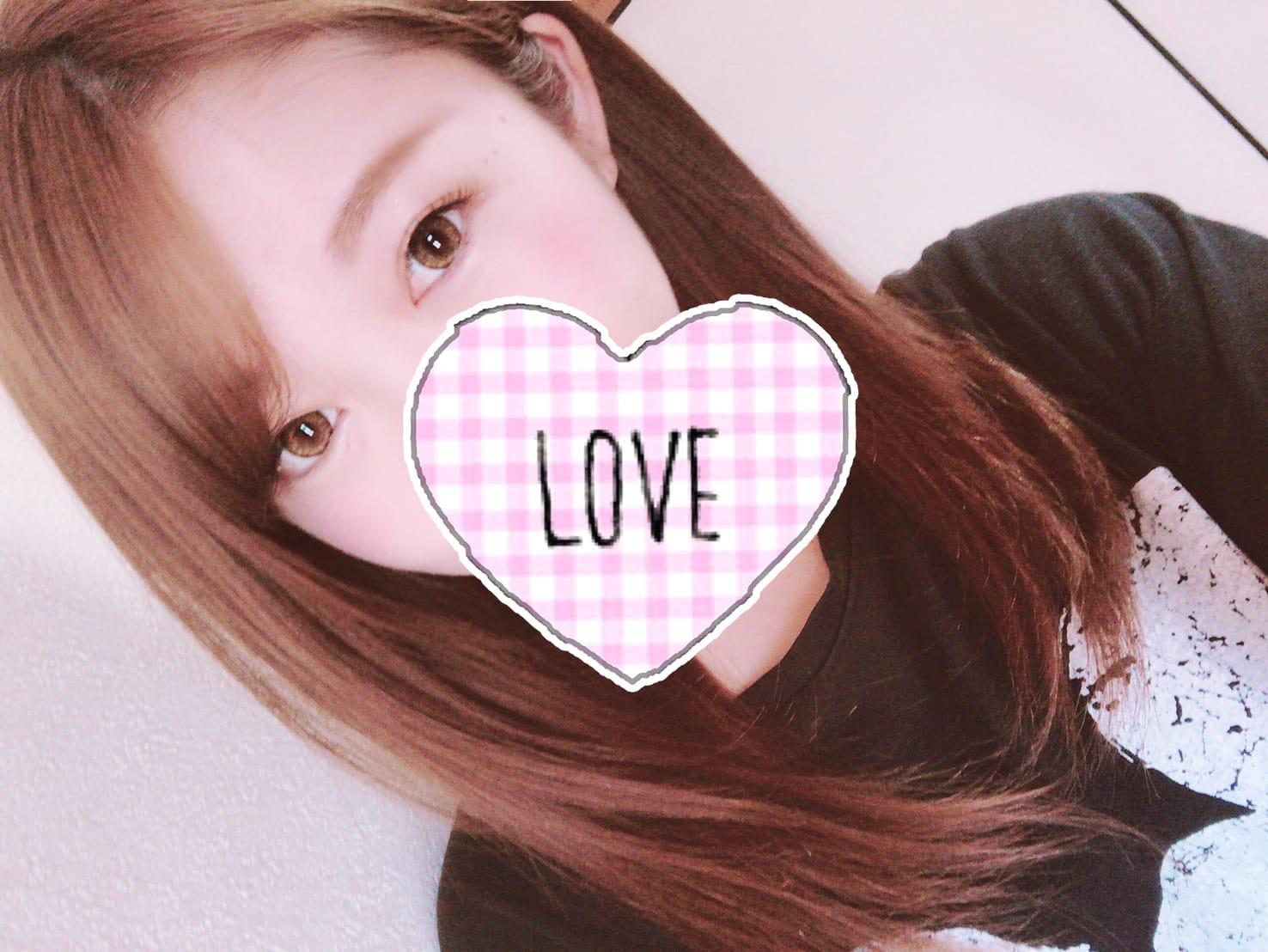 りい「りいのブログ」04/21(土) 15:10 | りいの写メ・風俗動画